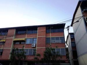 Apartamento En Ventaen Guatire, El Castillejo, Venezuela, VE RAH: 19-7565