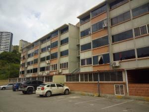 Apartamento En Ventaen Parroquia Caraballeda, La Llanada, Venezuela, VE RAH: 19-7072