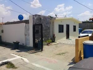 Casa En Ventaen Cabudare, Parroquia José Gregorio, Venezuela, VE RAH: 19-7089