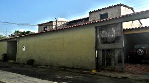 Casa En Ventaen Cagua, Ciudad Jardin, Venezuela, VE RAH: 19-7297