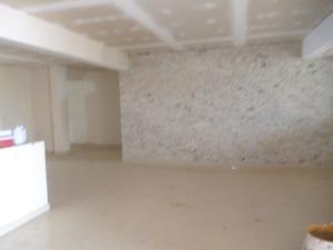 Casa En Ventaen Punto Fijo, Judibana, Venezuela, VE RAH: 19-7090
