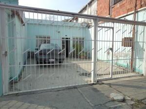 Casa En Ventaen Barquisimeto, Parroquia Concepcion, Venezuela, VE RAH: 19-7081