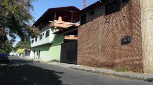Casa En Ventaen Maracay, Santa Rosa, Venezuela, VE RAH: 19-7084