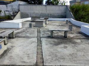 Casa En Ventaen San Antonio De Los Altos, Parque El Retiro, Venezuela, VE RAH: 19-7112