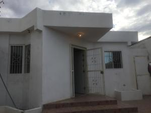 Casa En Ventaen Punto Fijo, Puerta Maraven, Venezuela, VE RAH: 19-7106