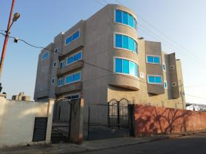Apartamento En Alquileren Ciudad Ojeda, Las Morochas, Venezuela, VE RAH: 19-7118