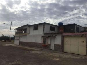 Casa En Ventaen Punto Fijo, Antiguo Aeropuerto, Venezuela, VE RAH: 19-7110