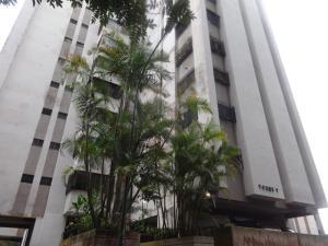 Apartamento En Ventaen San Antonio De Los Altos, Los Salias, Venezuela, VE RAH: 19-7149