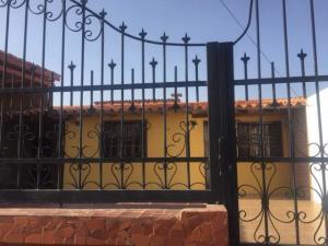 Casa En Ventaen Punto Fijo, Puerta Maraven, Venezuela, VE RAH: 19-7113
