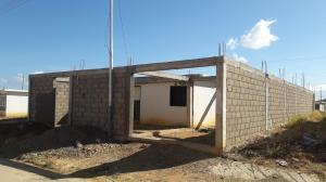 Casa En Ventaen Coro, Las Eugenias, Venezuela, VE RAH: 19-7115
