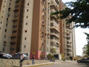 Apartamento En Ventaen Maracay, Parque Aragua, Venezuela, VE RAH: 19-7114