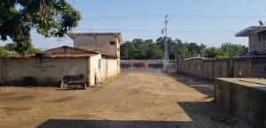 Terreno En Ventaen Ciudad Ojeda, Avenida Vargas, Venezuela, VE RAH: 19-7120