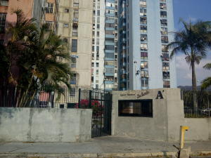Apartamento En Ventaen Municipio Naguanagua, Las Quintas, Venezuela, VE RAH: 19-7105