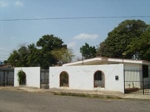 Casa En Alquileren Maracaibo, Los Aceitunos, Venezuela, VE RAH: 19-7119