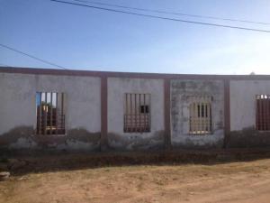 Casa En Ventaen Adicora, Adicora, Venezuela, VE RAH: 19-7125