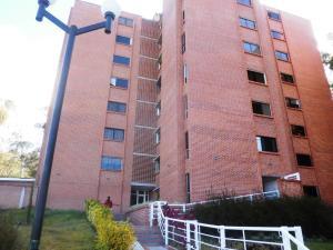 Apartamento En Ventaen Carrizal, Municipio Carrizal, Venezuela, VE RAH: 19-7372