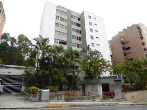 Apartamento En Ventaen Caracas, Los Naranjos Del Cafetal, Venezuela, VE RAH: 19-7044
