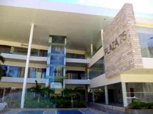 Local Comercial En Alquileren Maracaibo, La Lago, Venezuela, VE RAH: 19-7148