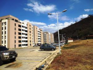 Apartamento En Ventaen Cagua, Santa Rosalia, Venezuela, VE RAH: 19-7170