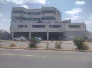 Apartamento En Ventaen Punto Fijo, Jorge Hernandez - Banco Obrero, Venezuela, VE RAH: 19-7159