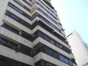 Apartamento En Ventaen Caracas, Sabana Grande, Venezuela, VE RAH: 19-7180