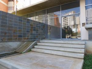 Apartamento En Ventaen Maracaibo, Virginia, Venezuela, VE RAH: 19-7164