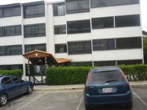 Apartamento En Ventaen Los Teques, Solar De La Quinta, Venezuela, VE RAH: 19-7167
