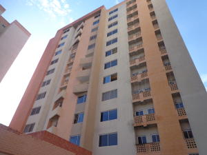 Apartamento En Ventaen Municipio Naguanagua, Palma Real, Venezuela, VE RAH: 19-7172