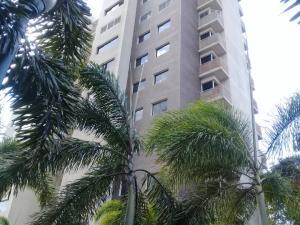 Apartamento En Ventaen Barquisimeto, Parroquia Concepcion, Venezuela, VE RAH: 19-7169