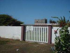 Casa En Ventaen Buchuaco, Buchuaco, Venezuela, VE RAH: 19-7171