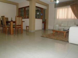Apartamento En Ventaen Punto Fijo, Punto Fijo, Venezuela, VE RAH: 19-7177