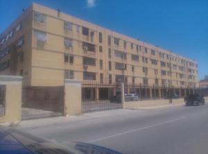 Apartamento En Ventaen Punto Fijo, Santa Irene, Venezuela, VE RAH: 19-7184