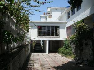 Casa En Ventaen Caracas, Altamira, Venezuela, VE RAH: 19-7198