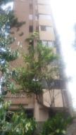 Apartamento En Ventaen Caracas, El Paraiso, Venezuela, VE RAH: 19-7185