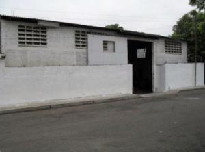 Galpon - Deposito En Ventaen Maracaibo, La Limpia, Venezuela, VE RAH: 19-7190