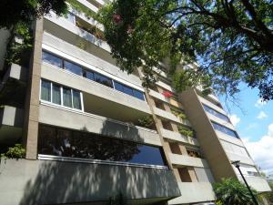 Apartamento En Ventaen Caracas, La Castellana, Venezuela, VE RAH: 19-7197