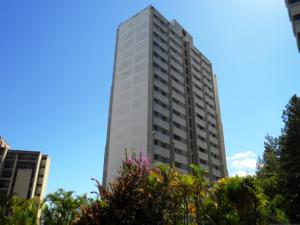 Apartamento En Ventaen Caracas, Manzanares, Venezuela, VE RAH: 19-842