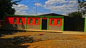 Casa En Ventaen Quibor, Municipio Jimenez, Venezuela, VE RAH: 19-7199