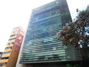 Oficina En Ventaen Caracas, Los Dos Caminos, Venezuela, VE RAH: 17-7011