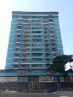 Apartamento En Ventaen Caracas, Petare, Venezuela, VE RAH: 19-7208