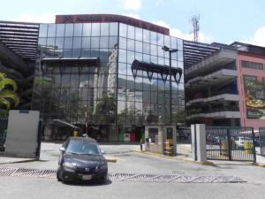 Local Comercial En Ventaen Caracas, Terrazas Del Avila, Venezuela, VE RAH: 19-7209