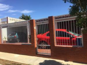 Casa En Ventaen Punto Fijo, Las Virtudes, Venezuela, VE RAH: 19-7211