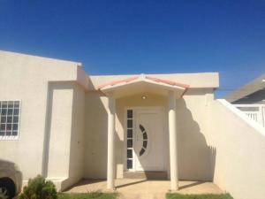 Casa En Ventaen Punto Fijo, Puerta Maraven, Venezuela, VE RAH: 19-7213