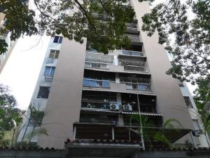 Apartamento En Ventaen Caracas, Colinas De La California, Venezuela, VE RAH: 19-7224