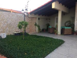 Casa En Ventaen Punto Fijo, San Rafael, Venezuela, VE RAH: 19-7218