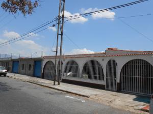 Casa En Ventaen Municipio San Diego, Morro I, Venezuela, VE RAH: 19-7249