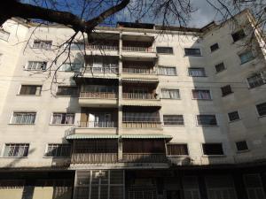 Apartamento En Ventaen Caracas, Sabana Grande, Venezuela, VE RAH: 19-7232