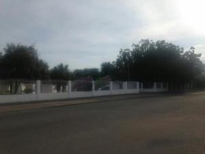 Casa En Ventaen Punto Fijo, Zarabon, Venezuela, VE RAH: 19-7230