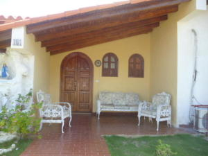 Casa En Ventaen Punto Fijo, Judibana, Venezuela, VE RAH: 19-7231