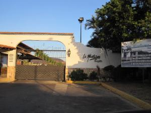 Townhouse En Ventaen Turmero, La Mantuana, Venezuela, VE RAH: 19-7239
